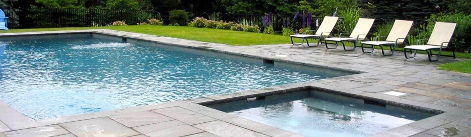 Swimming Pool Cleaning And Construction Contractors Grbm Insurance