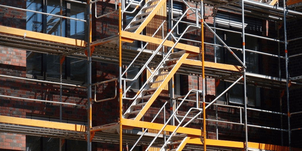 What is action-over coverage? and why New York Contractors need to know!