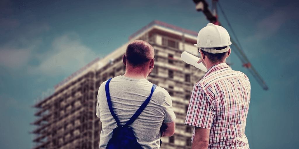 How much does General Contractors Insurance Cost in New York? | GRBM